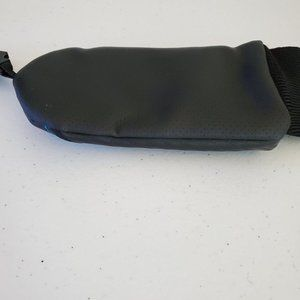 TaylorMade Other - TaylorMade M3 Golf Head Cover